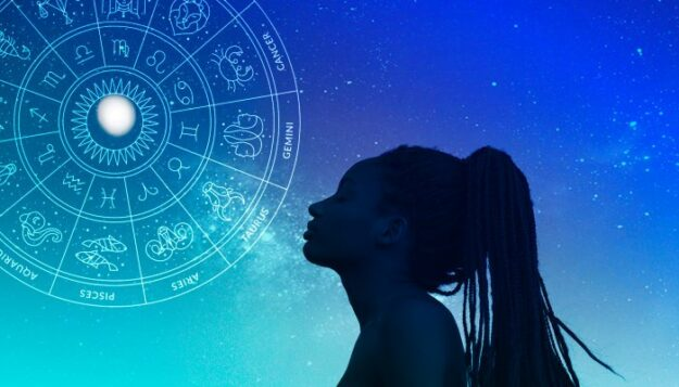 thursday's-new-moon-in-gemini-is-also-a-solar-eclipse:-here's-what-it-means-for-you