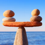 Redefining Performance as Mental Flexibility and Emotional Balance