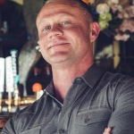 jason-wood-on-the-power-of-mindfulness-in-his-career