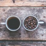 Is Caffeine Bad For You (And How Much Caffeine Is Too Much)?