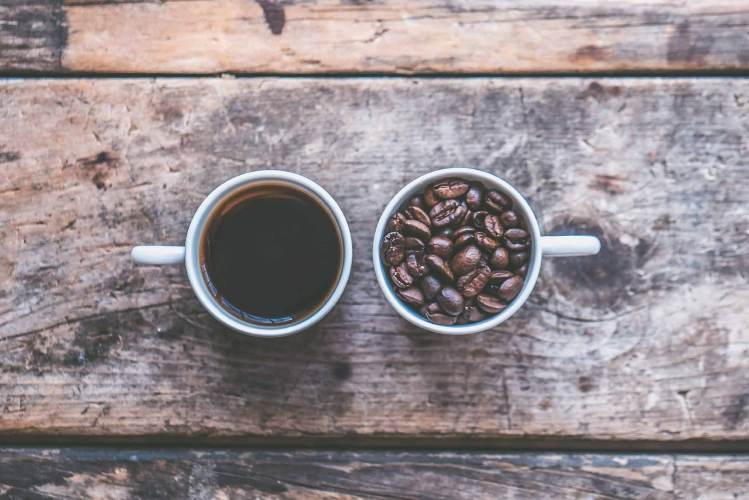 is-caffeine-bad-for-you-(and-how-much-caffeine-is-too-much)?