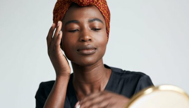 the-one-underrated-ingredient-a-cosmetic-chemist-swears-by-for-stressed-out-skin