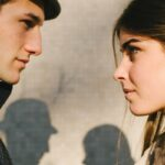 A Couples' Therapist's Simple Trick For Getting Through Arguments More Easily