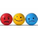 Emotional Intelligence to cope with the changing times