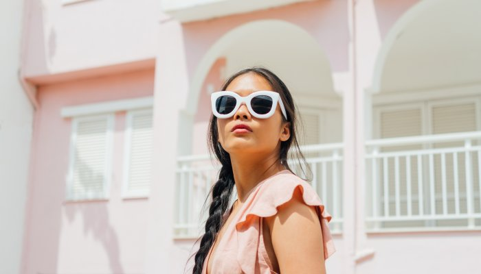 3-products-to-help-sun-fried,-summer-hair-that-you-probably-already-own