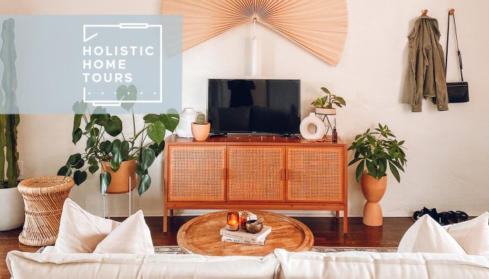 just-looking-at-this-san-diego-casita-is-a-form-of-self-care
