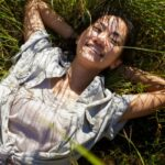 A Natural Medicine: Doctors Share Their Favorite Ways To Spend Time Outdoors