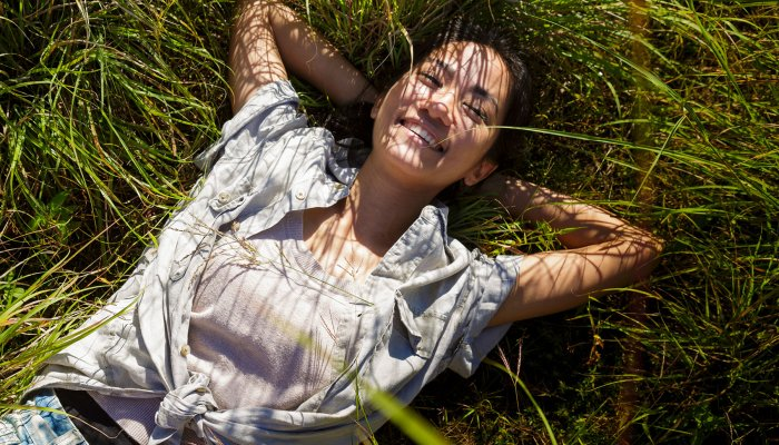a-natural-medicine:-doctors-share-their-favorite-ways-to-spend-time-outdoors