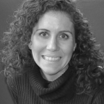 """Aubrie Fennecken of Women in Innovation: """"Context is everything"""""""