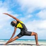 Sleepless Nights? Bend Your Body For These Yoga Poses To Get Restful Sleep
