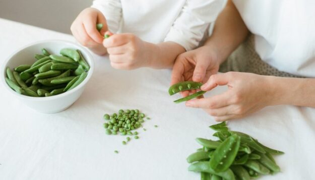 5-unsuspecting-foods-to-avoid-if-you're-on-a-low-fodmap-diet