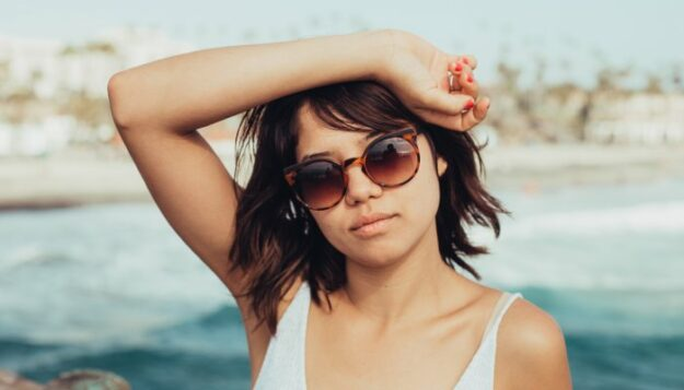 5-ways-to-support-your-gut-health-this-summer,-from-functional-medicine-experts