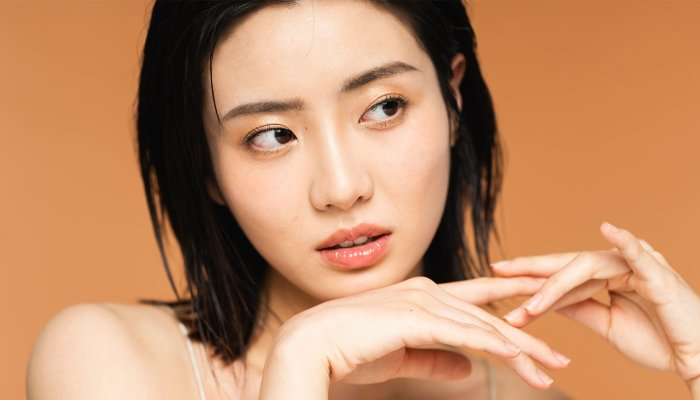 3-ways-to-feel-more-beautiful-without-a-single-beauty-product
