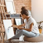 Should You Turn Your Hobby Into a Jobby?