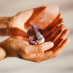 How To Know If Your Crystals Need Charging + 9 Potent Methods