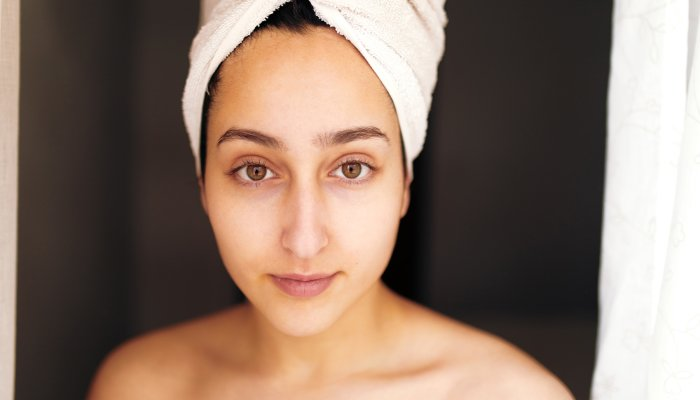 the-skin-you're-in:-4-ways-to-naturally-nourish-your-unique-skin-type