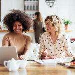 Here's a Secret: You Can Learn to Be the Most Confident Woman in the Room