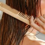This Classic Kitchen Staple Is Beloved For Thick, Lush Hair: Here's A DIY Rinse
