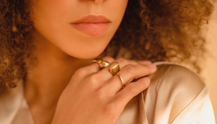 13-*actually*-sustainable-jewelry-brands-to-wear-now-&-forever