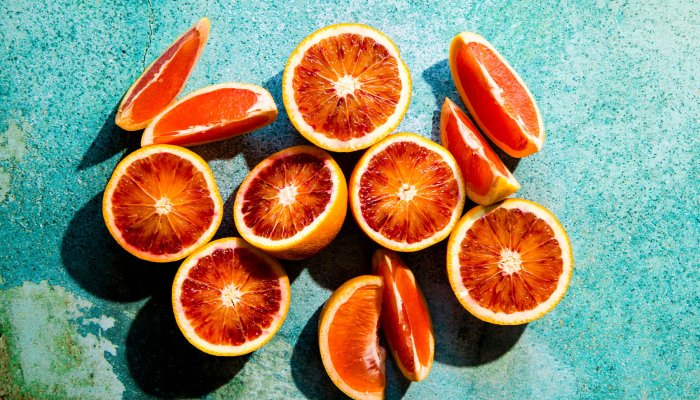 the-shocking-foods-&-drinks-that-may-be-triggering-rosacea-flare-ups