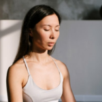 Mind Over Matter: 4 Practices To Help Keep Your Brain In Shape