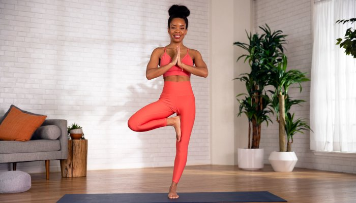 15-standing-yoga-poses-that-will-build-full-body-strength-&-balance