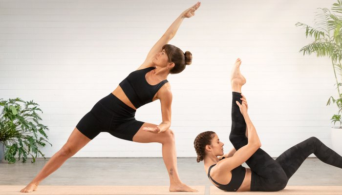 can-4-weeks-of-yoga-&-pilates-transform-your-life?