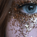 Are You A Gold Personality Type? 9 Traits That Reveal You Are
