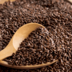 Flaxseed Oil vs Fish Oil: Which Is Better?