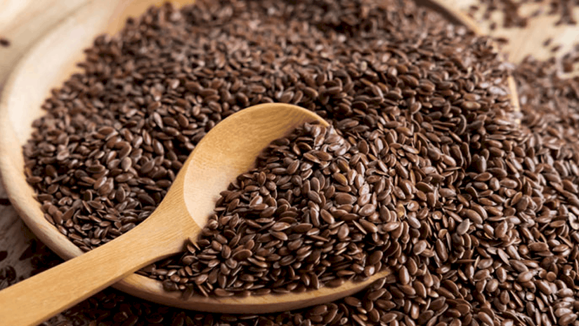 flaxseed-oil-vs-fish-oil:-which-is-better?