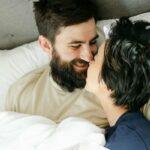 This Sex Technique Can Produce Mind-Blowing Orgasms For Men