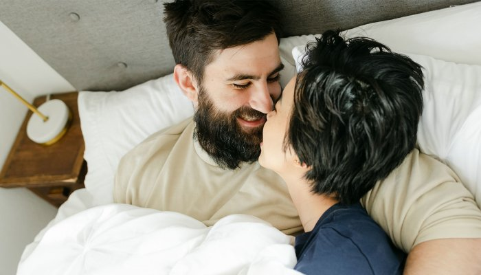 this-sex-technique-can-produce-mind-blowing-orgasms-for-men