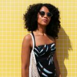 Why This Year's Summer Solstice Is Extra Special + How To Spend It