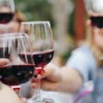 """Anxiety After Drinking Alcohol? Psychologists Explain Why Some Get """"Hangxiety"""""""