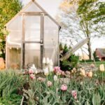 10 Sustainable Gardening Techniques That Let Nature Do The Work For You
