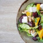 8 Best Foods for Dieters to Eat Healthily