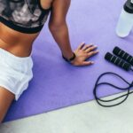Jump Rope vs. Running: Which Type Of Workout Is Better For You?