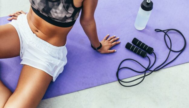 jump-rope-vs.-running:-which-type-of-workout-is-better-for-you?
