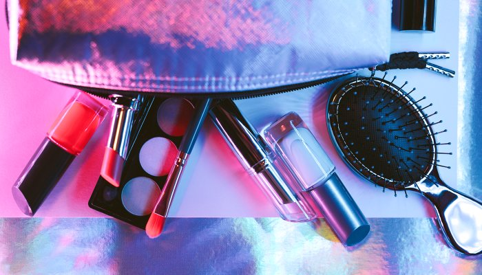 this-alarming-ingredient-is-found-in-half-of-makeup-products,-study-finds