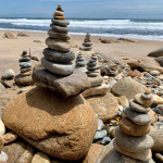 soul-searching-amidst-the-rocks-on-long-island's-east-end