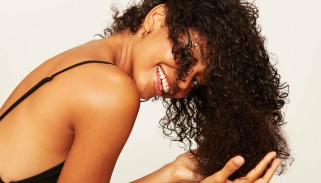 this-lesser-known-oil-is-coming-for-your-hair-care-routine