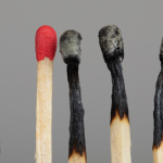 10-ways-to-ensure-you-don't-burn-out-and-appear-to-'have-it-all'!