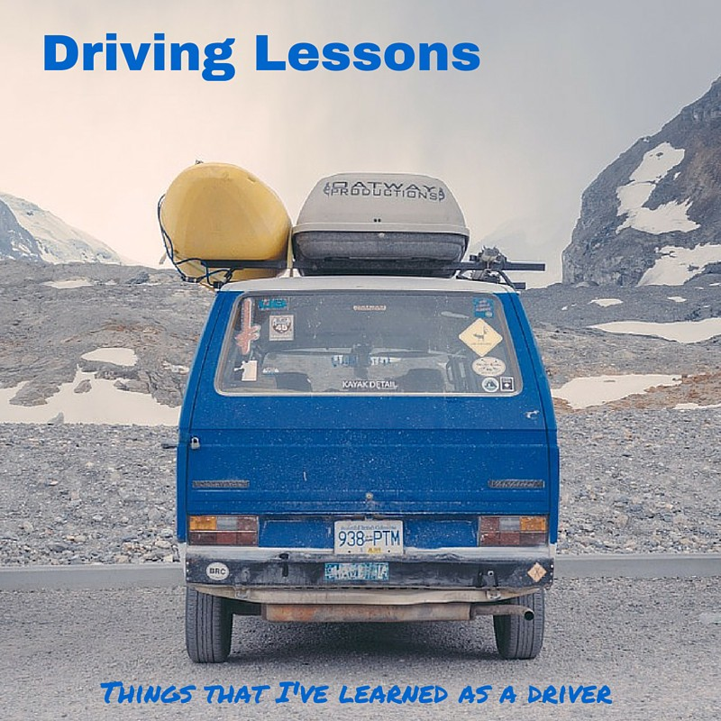 11-things-driving-has-taught-me