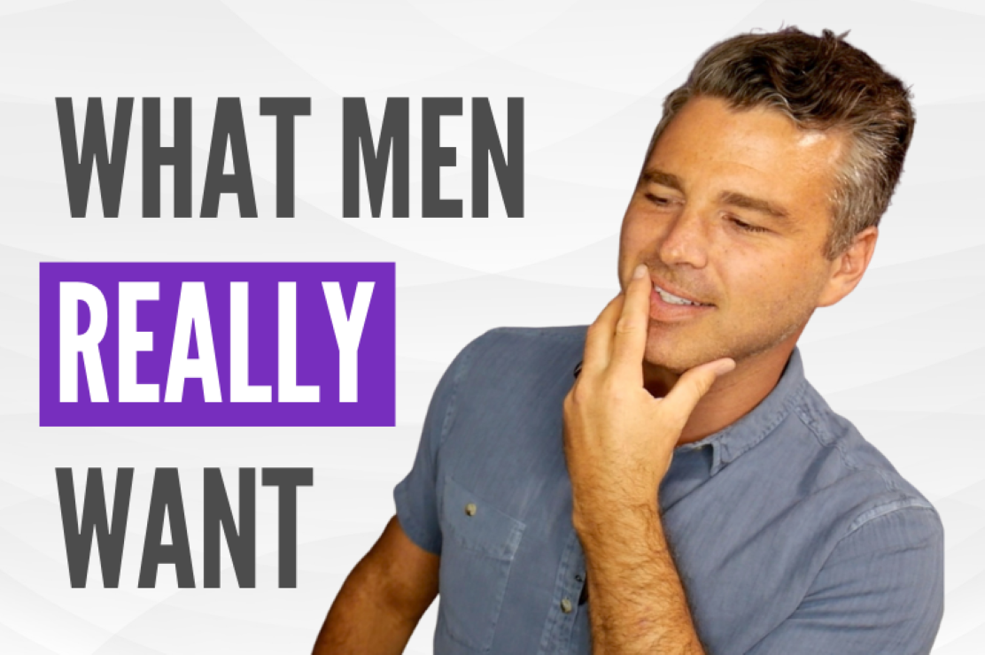 7-personality-traits-men-deeply-desire-in-a-woman