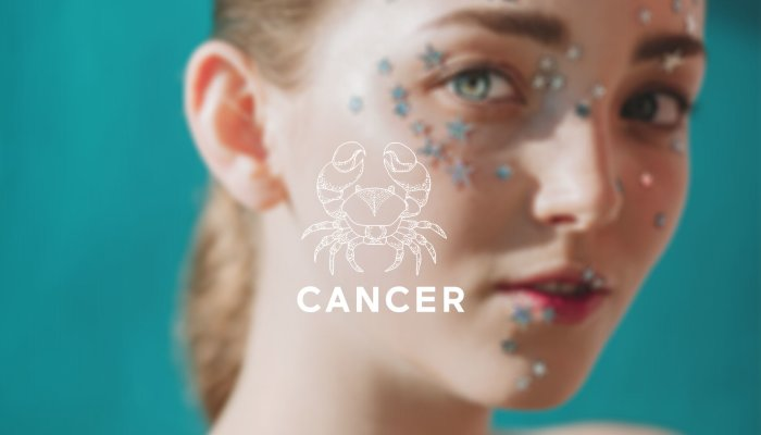 astrologers-explain-how-to-navigate-emotionally-charged-cancer-season