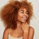A No-Fuss 3-Step Trick To Identify Your Optimal Skin Care Routine