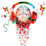 The Surprising Effects of Music on the Brain