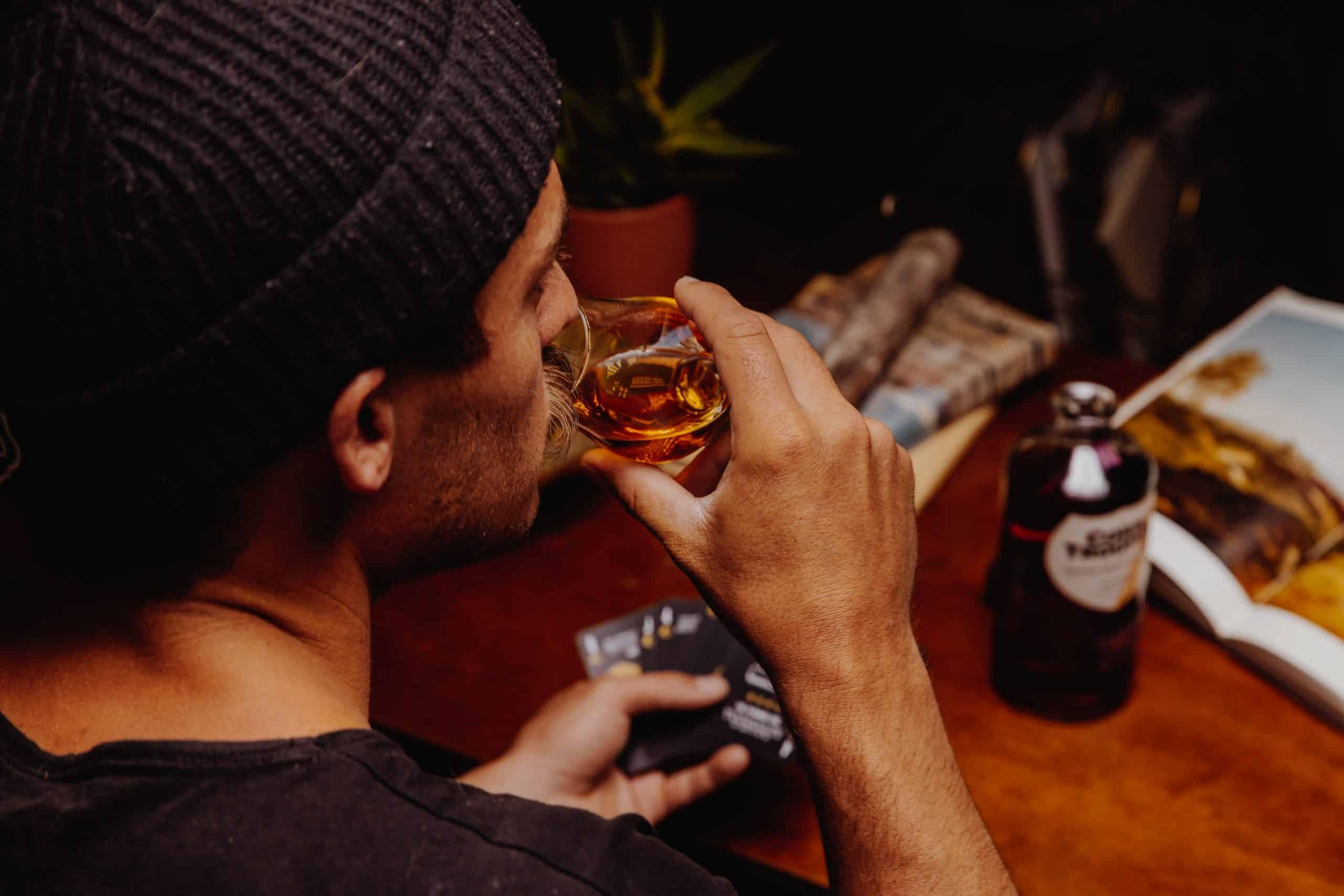 5-ways-alcohol-affects-your-energy-levels