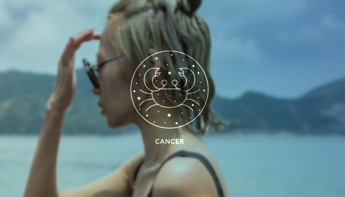 meet-cancer:-the-nurturing-&-emotional-water-sign-of-the-zodiac