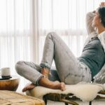 Forget FOMO: 5 Healthy Reasons To Embrace The Joy Of Missing Out Right Now